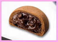 人気 ランキング<br><span style='color:#ff0000;'>5位</span><br><strong>黒糖ショコラとろ~る</strong>の画像