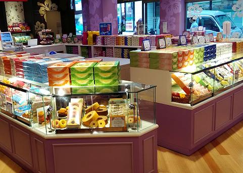 石垣店の写真3