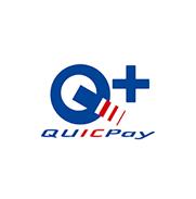 QuickPay