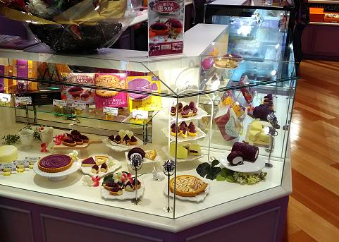 石垣店の写真4