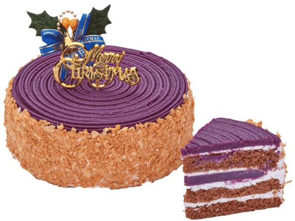 christmascake2018-1