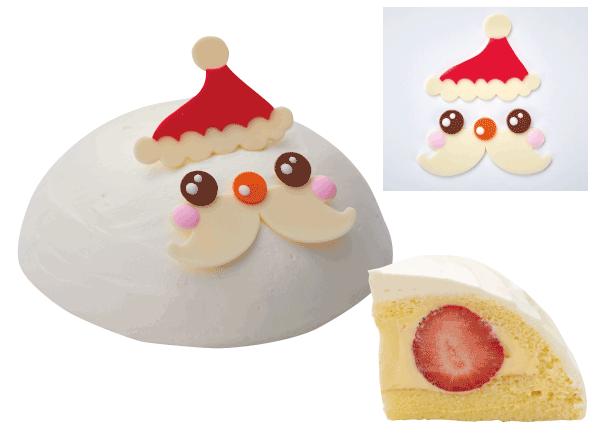 christmascake2018-10