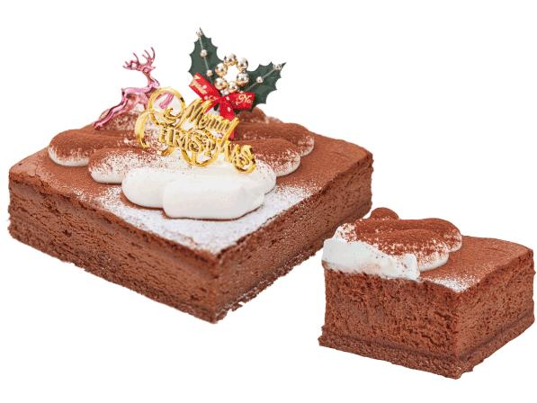 christmascake2018-2
