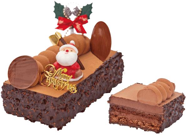 christmascake2018-4