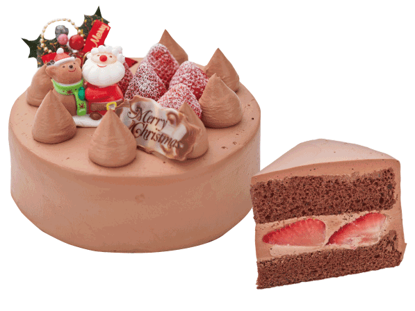 christmascake2018-9
